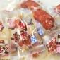 宏香�肉��原味小香�c小肉����立小包�b 休�e食品 5斤 袋
